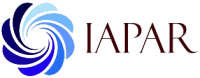 Logo-for-Home
